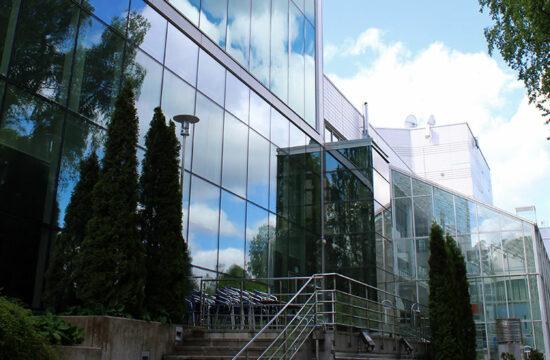 Finanzministerium Imagebild